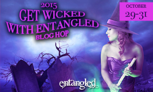 wicked entangled
